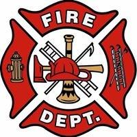 Natchitoches Parish Fire District 7