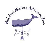 Bolchoz Marine Advisors, Inc.