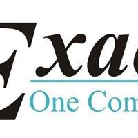 Exact One Company