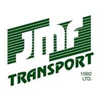 JMF Transport