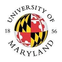 University of Maryland- College Park