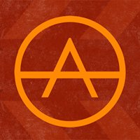 Arcadia Adventures