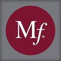 Meyer and Ferreira Furniture