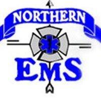 Northern EMS