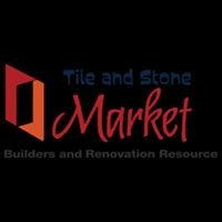Tile and Stone Market