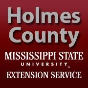 Holmes County Extension Office