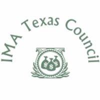 IMA Texas Council