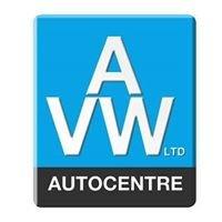 AVW Autocentre
