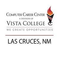 Computer Career Center a division of Vista College