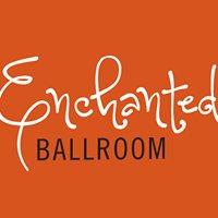 Enchanted Ballroom