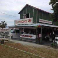 Winberry Farm Produce
