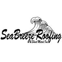 SeaBreeze Roofing 561-292-3457