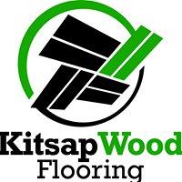 Kitsap wood flooring