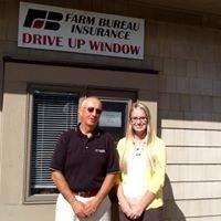 Andrea Herrygers- Farm Bureau Insurance,Gayle Forner Agency