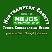 Northampton County Junior Conservation School
