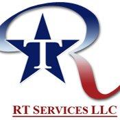 RT Services LLC