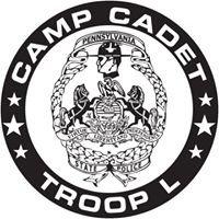 Camp Cadet Troop L Alumni