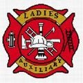 Ladies Auxiliary of Pioneer Hose Fire Company