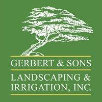 Gerbert & Sons