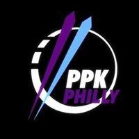 Pinnacle Parkour Academy Philadelphia