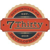 7Thirty Development