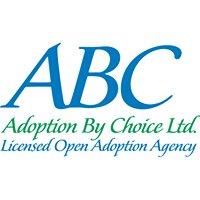 Adoption By Choice