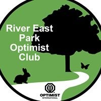 River East Park Optimist Club