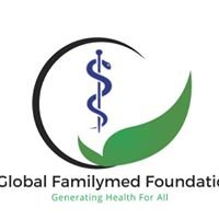 Global Familymed Foundation