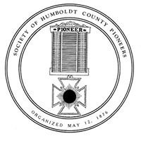 Society of Humboldt County Pioneers