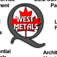 West Metal Fabricators