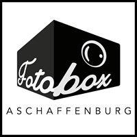 Fotobox Aschaffenburg