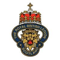 Royal British Legion Scotland Saltcoats, Ardrossan and Stevenston Branch