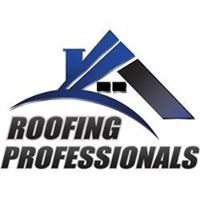 Roofing Professionals of PA