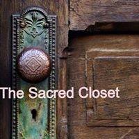 The Sacred Closet