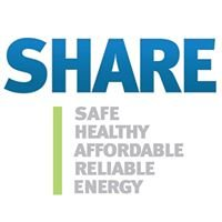 ShareNY (Safe, Healthy, Affordable and Reliable Energy)