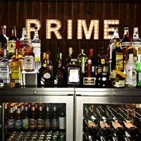 Prime One Eleven