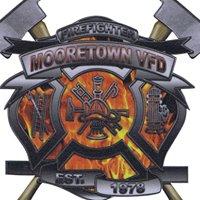 Mooretown Volunteer Fire Dept.