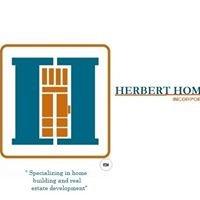 Herbert Homes, Inc.