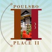 Poulsbo Place II