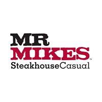 MR MIKES Cochrane