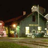 Newark Valley Historical Society