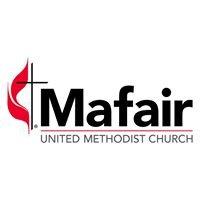 Mafair United Methodist Church