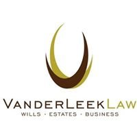 VanderLeek Law