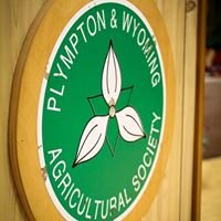 Plympton/Wyoming Agricultural Society