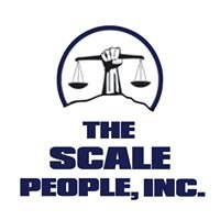The Scale People, Inc.