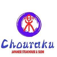 Chouraku Japanese Steakhouse & Sushi