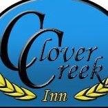 Clover Creek Inn