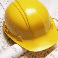 Bertonica Construction