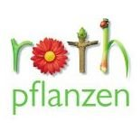 Roth Pflanzen AG