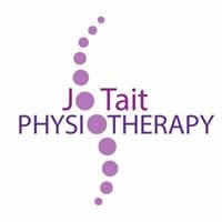 Jo Tait Physiotherapy Clinic